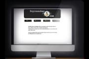 Peyresaubes.com