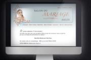 Salon de Mariage d'Arles